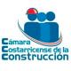 Camara Costarricense de la Construccion