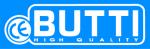 butti