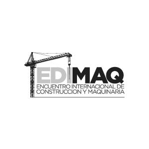 img-logo-edimaq